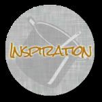 inspiration caramel rock salt 206px