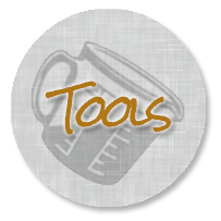 tools caramel rock salt 206px