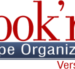 Cook'n 10 Logo