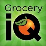 Grocery-IQ-logo