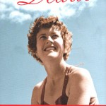 book-dearie