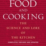 book-food and cooking mcgee