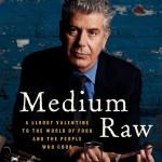 book-med raw