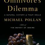 book-omnivore