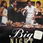 movie-big night