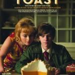 movie-toast