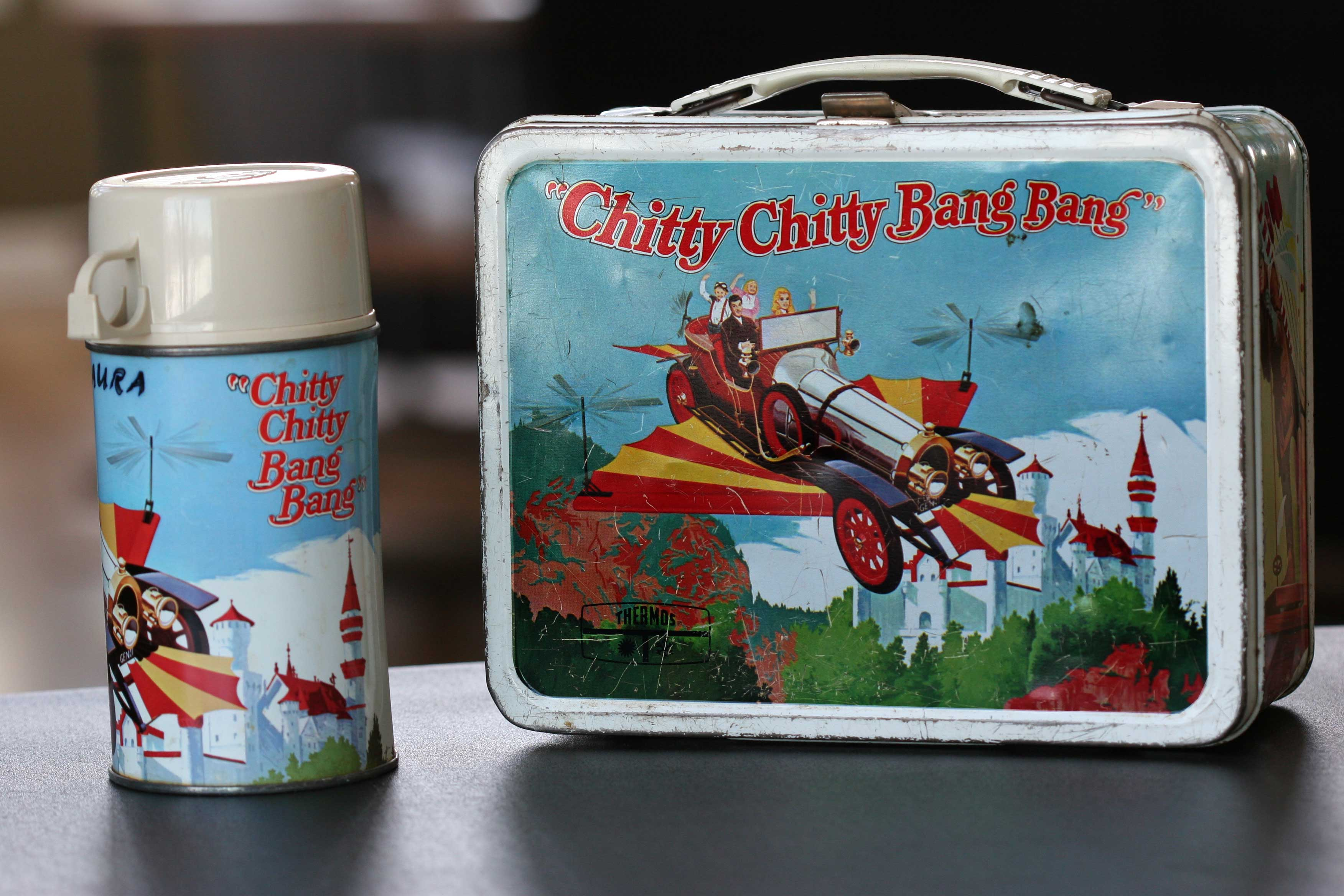 chitty-for-web