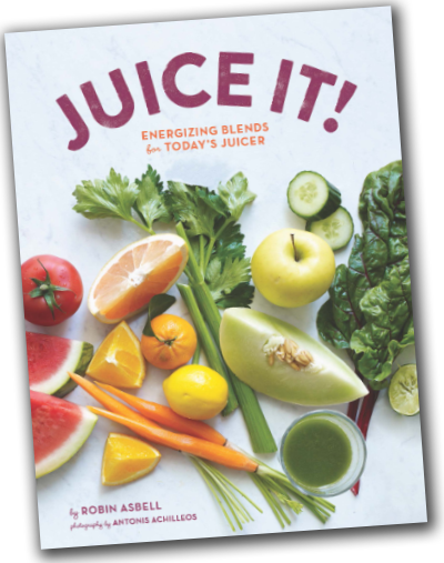 juice it cover for post