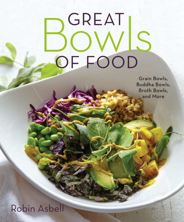 Great Bowls cover