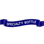 specialtybottle