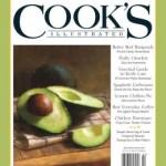 mag-cooks illustrated