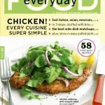mag-everyday food