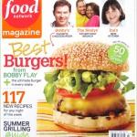 mag-food network