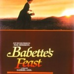 movie-babette's