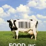 movie-food inc