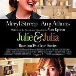 movie-julie julia
