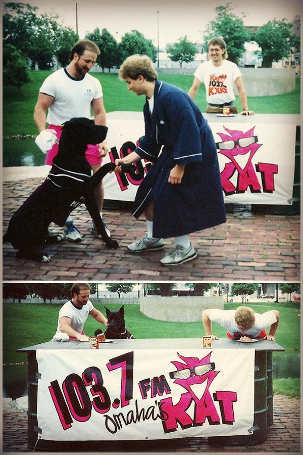 PicMonkeydogfood