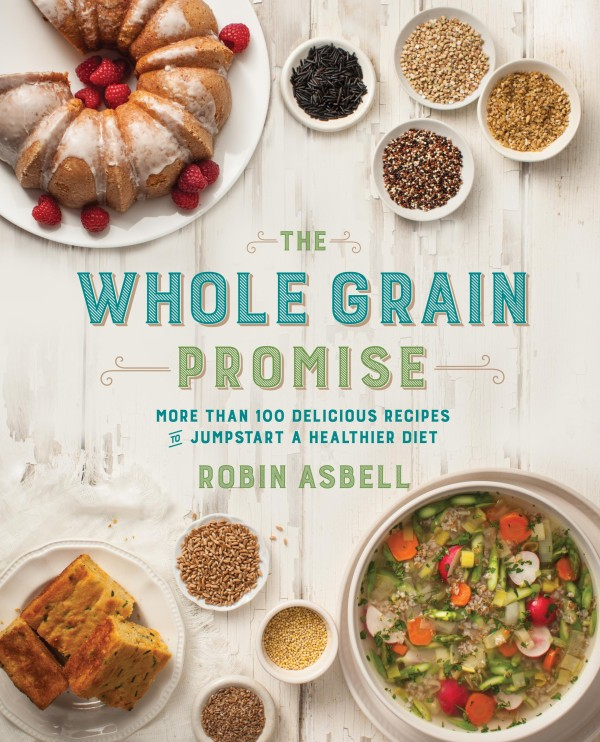 Whole Grain Promise