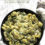 Baked Pasta with Sausage and Broccoli Rabe